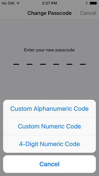 ios-9-password-options